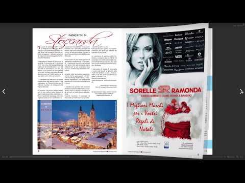 Publyswiss Magazine Dic 17