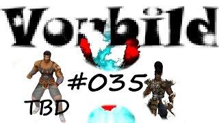 Metin2 (#035 OSTERN x3) [TBD] [Hybris] [Staffel 5] [Let