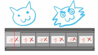 Toasty Tips for Storyboard Pro