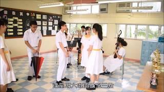 Publication Date: 2018-09-05 | Video Title: 2018-2019 圓玄二中中樂團年度宣傳片