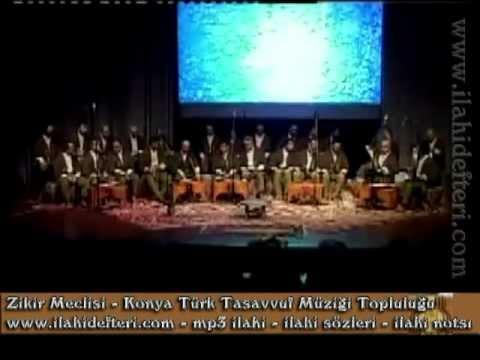 sema-yanan-pervaneler  http://www.ilahidefteri.com