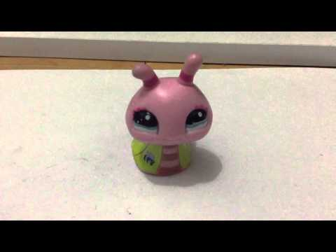 Lps trade