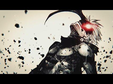 ™AVM™ Tokyo Ghoul  My Demons™