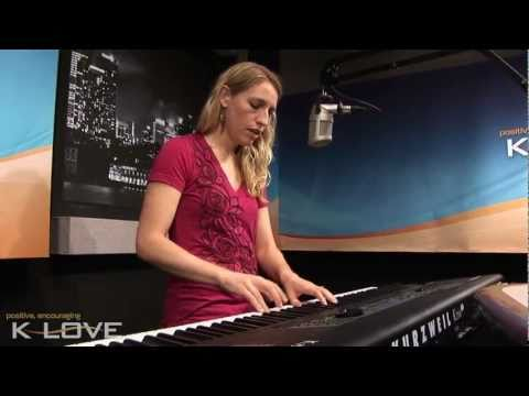 K-LOVE - Laura Story