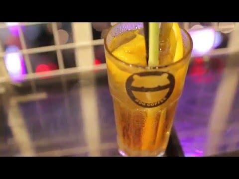[Zen cafe] Reviews Boo Coffee - Chung cư 42 Nguyễn Huệ