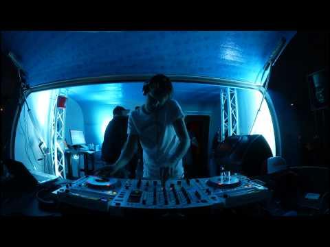 MNM: Start To DJ - Avalonn Set 2