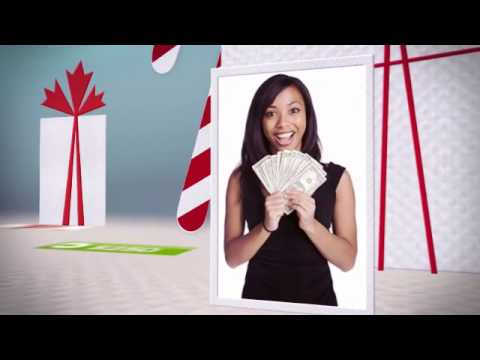 Payday Loans Online Canada - About Payday Loans from YouTube · Duration:  1 minutes 31 seconds