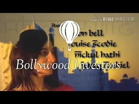 Bollywood Investors