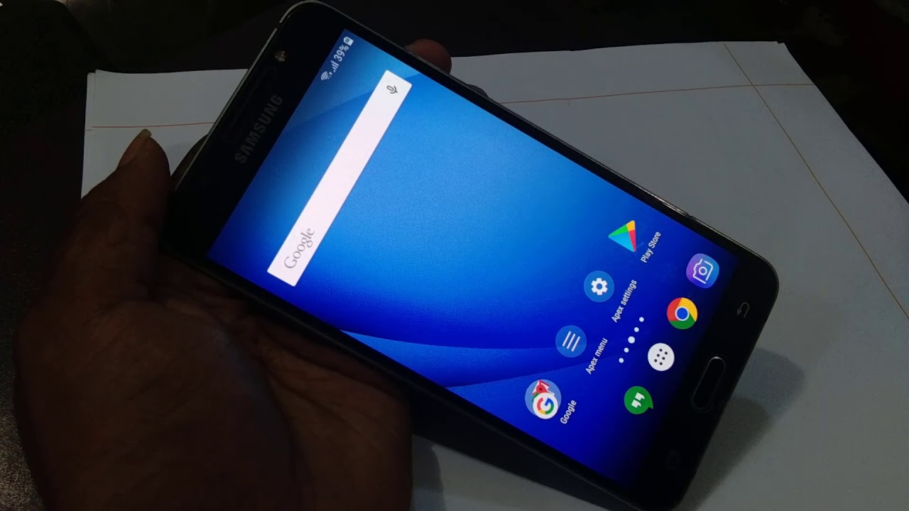 frp android 7 0 apk