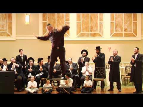 "Adar - ""Halaila"" (Official Music Video) ""אדר - ""הלילה"