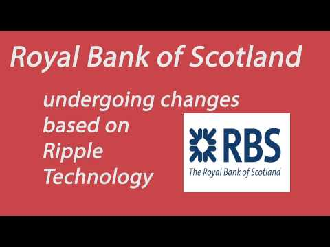 Bitcoin News Highlights: Bitcoin Poker, Royal Bank of Scotland