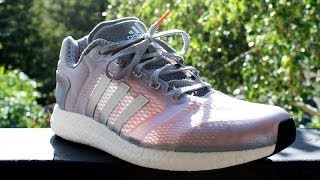 Adidas Climachill Rocket Boost Femme ❗Meilleure offre ❗