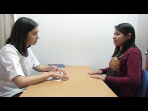 psicoterapia Breve, intensiva y de urgencia