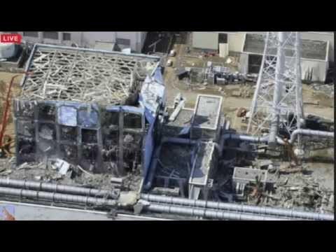 Fukushima Ignored during Paris Climate Conference (Episode #4)