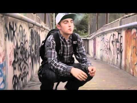 Mac Miller - Child Celebrity Lyrics | MetroLyrics