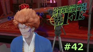#42 Taranchino's ultimative Show-Let's Play Tokyo Mirage Sessions ♯FE (DE/Full HD/Blind)