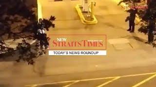 Today's news roundup - September 19, 2017