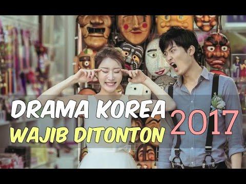 12 Drama Korea 2017 yang Wajib Ditonton #3