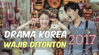 Video 12 Drama Korea 2017 yang Wajib Ditonton #3 download MP3, 3GP, MP4, WEBM, AVI, FLV April 2018