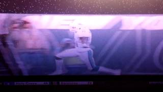 Monday Night Football Dolphins Jets Commercial