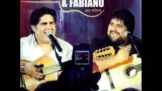 Baixar César Menotti e Fabiano - Leilão {Palavras De Amor Ao Vivo} (2005)