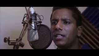 Musicgroup Scream presents Lucky Singh with Mere Naina Kafir Hogaye