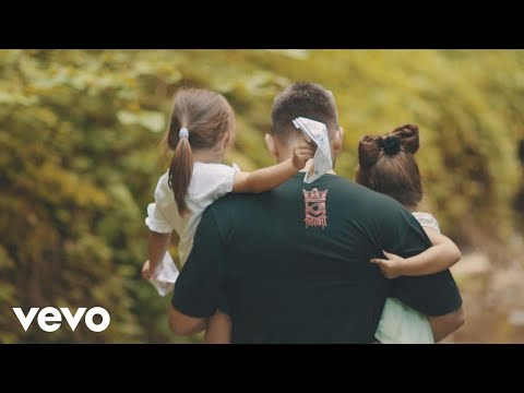 Frenkie - Malkice (Official Video)