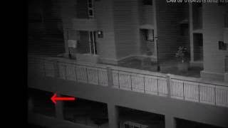 5 Ghost Videos Science Can't Explain | Scary | Paranormal | Creepy Videos 2016