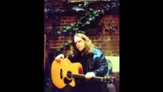 Warren Haynes - Soulshine (acoustic)