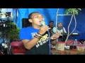 CSR KURNIA MUSIC LIVE NGORO ORO LUWANG GATAK 3