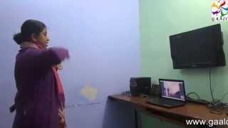 kathak dancing lessons online skype kathak classical indian dance training classes