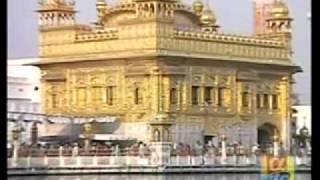 Apne Sewak Ki Aape Rakhe Aape Naam Japave - Bhai Banta Singh - Live Sri Harmandir Sahib