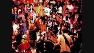 Pearl Jam & Split Enz - History Never Repeats (Live)