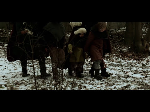 sonata-arctica---the-wolves-die-young-(official-video)