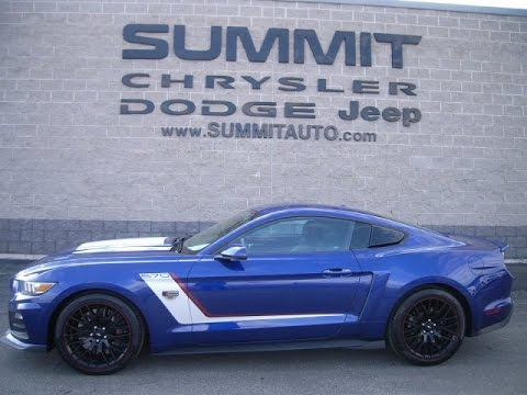 8973 2016 roush warrior