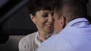 МЕЛОДРАМА ПРО ЛЮБОВЬ! Сериал. 3 серия. Найти мужа в большом городе. Русские сериалы.