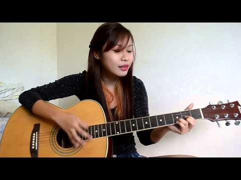To the Ends of the Earth by Hillsong (Cover) with lyrics music