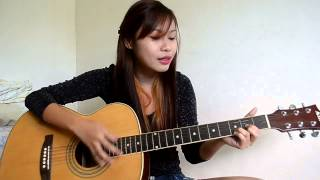 To the Ends of the Earth by Hillsong (Cover) with lyrics
