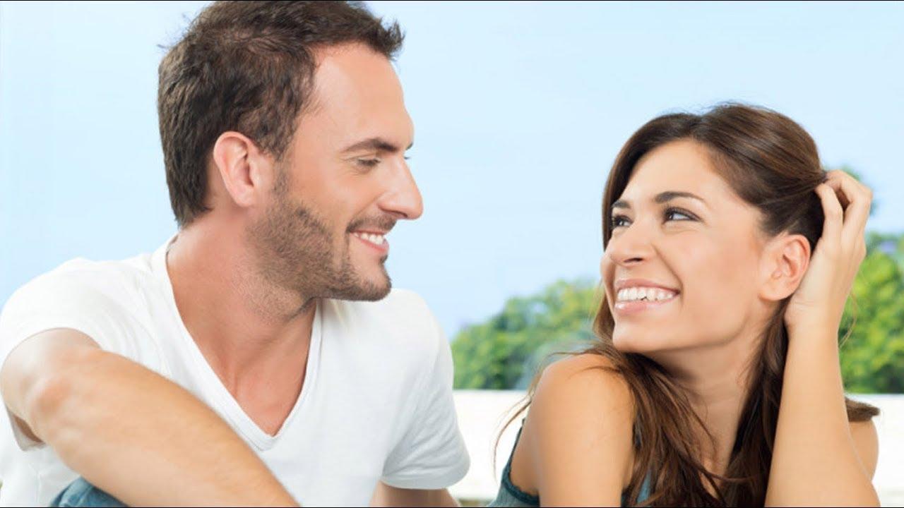 Взгляда с первого истории знакомств