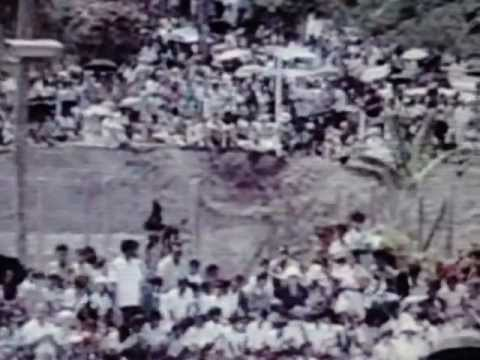 INDEPENDENCE FOR FIJI 1970 Part 3/5
