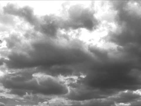 New model army - green and grey
