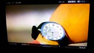 ガッキー時計 ガッキー時計 検索動画 2