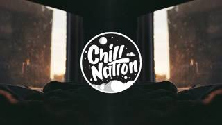 Close To Me  R&B, Chill Mix Best of Blackbear