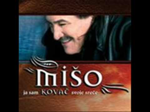Mišo Kovač Ja sam kovač svoje sreče 2006