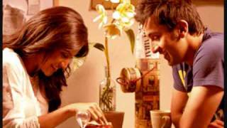 So Close -Wake up Sid-High Quality-English song