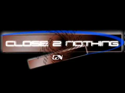 close2nothing - my place in nowhere