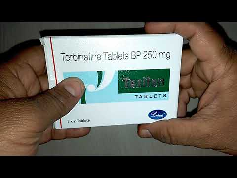 Texifen Tablet Complete Treatment of Fungal Infection & Benefits, side effects precaution & Review
