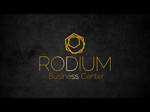 RODIUM Business Center | English
