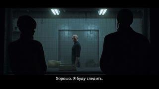 HITMAN - ТРЕЙЛЕР И ПОДРОБНОСТИ БЕТЫ [RUS]