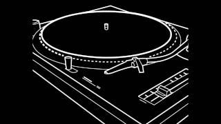 Envoy - Dark Manoeuvres (Slam Remix) HD